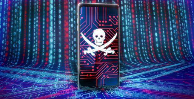 זהירות: פרצת אבטחה חמורה במכשירי אנדרואיד