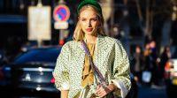 אופנה וסטייל, סרוגות השלם גדול מסך חלקיו: מה לובשים בחול המועד?