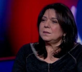 חדשות טלוויזיה, טלוויזיה ורדיו אילנה ראדה: חובתי לתאיר למצוא את הרוצח האמיתי