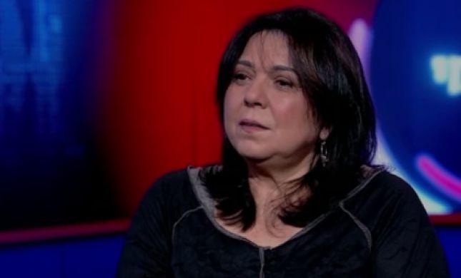 אילנה ראדה: חובתי לתאיר למצוא את הרוצח האמיתי