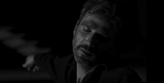 לא רק ריבו: עידן רפאל חביב בסינגל ראשון בצרפתית