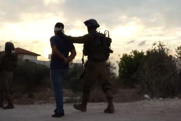 מבצע מבוקשים: 120 לוחמים עצרו 4 מחבלים – פרק 2