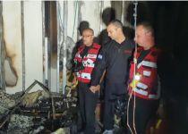 טרגדיה בנתניה: שני ילדים נספו, 6 בני משפחה נפצעו