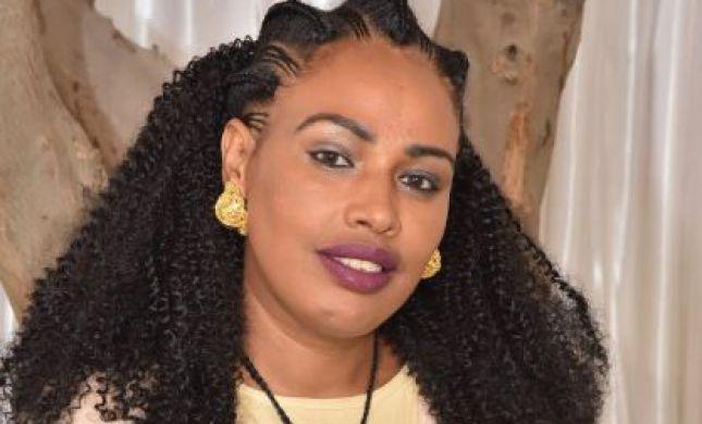 חשש כבד לחייה: נמשכים החיפושים אחר בת ה- 36 שנעדרת מאז אתמול