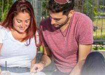 ההרשמה נפתחה | לימודי הנדסה באווירה ירושלמית