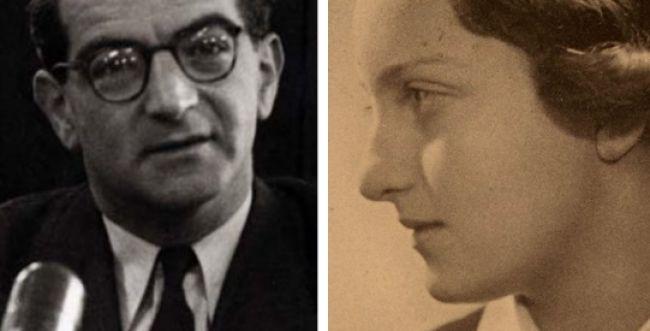 75 שנה לחנה סנש | האם קסטנר היה יכול להציל?