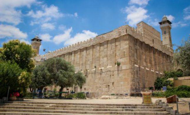 מדוע אברהם מסרב לקבל את מערת המכפלה בחינם?