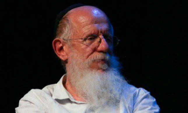 רבנים סרוגים לריבלין: חנינה לנתניהו תמורת פרישה