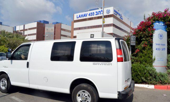 בכירים ברשויות מקומיות ובמשרדי ממשלה נעצרו