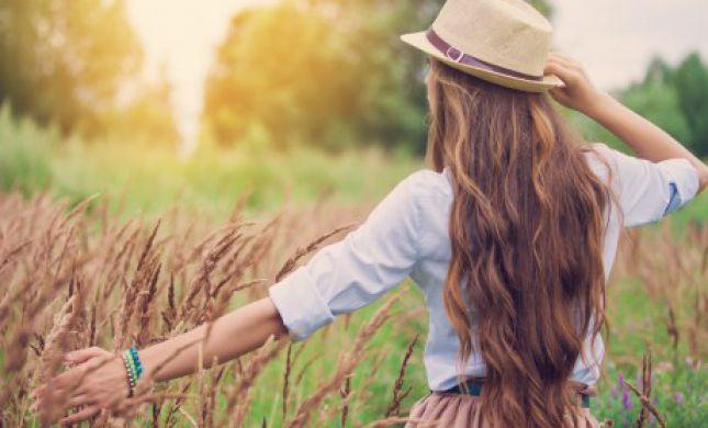 10 תשובות ל- 10 טענות דמגוגיות בענייני צניעות