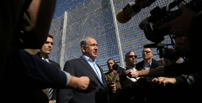 נתניהו הודיע: שגריר ירדן יוחזר לישראל