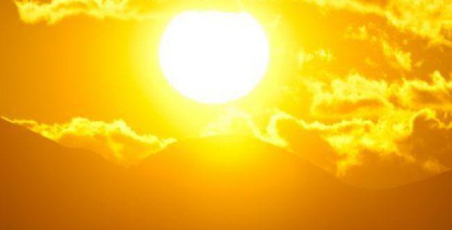 הנחיות מיוחדות: מזג אוויר קיצוני בדרך לישראל