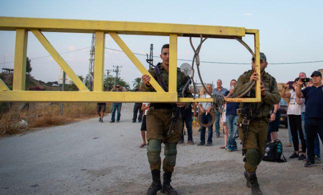 ירדן מאשרת: אזרח ישראלי נעצר במדינה