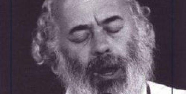 הרב שרלו על הרב קרליבך: לנגן את שיריו אך גם לזכור ממה להתרחק