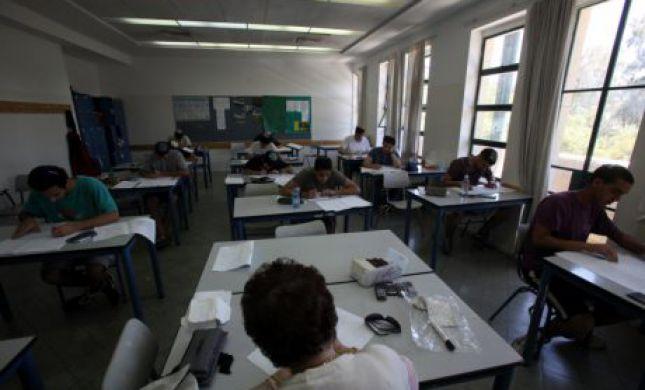הסלמה בדרום: איפה אין מחר לימודים?