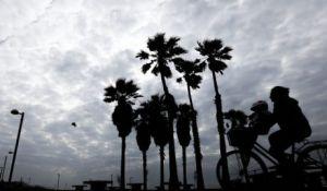חדשות, חדשות בארץ, מבזקים גל החום יישבר, הגשמים יתחזקו: תחזית מזג האוויר