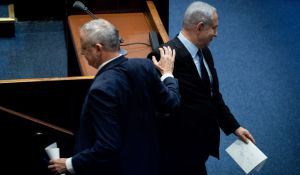 חדשות, חדשות פוליטי מדיני, מבזקים סקר מנדטים: גוש הימין נחלש, ליברמן מתחזק