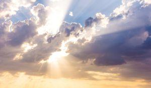 יהדות, מבזקים, פרשת שבוע מה צריך להיות יחסנו לציווי האלוהי?