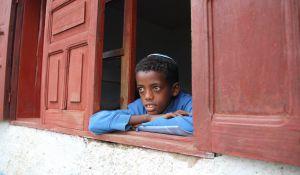 חדשות בעולם, מבזקים אנחנו הומאנים ואנשי חסד- עד לאחינו הנשכחים באתיופיה