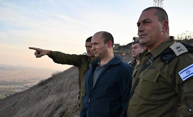 """""""איראן מתכננת התקפות נוספות על ישראל"""""""