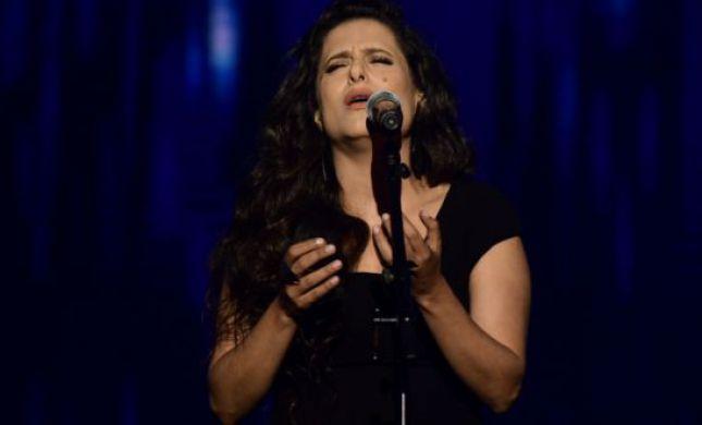 """""""כמה כמה"""": מירי מסיקה משיקה סינגל חדש שכתבה"""