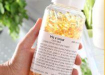 לשפר קשב וריכוז ללא תרופות | הנחה לסרוגים