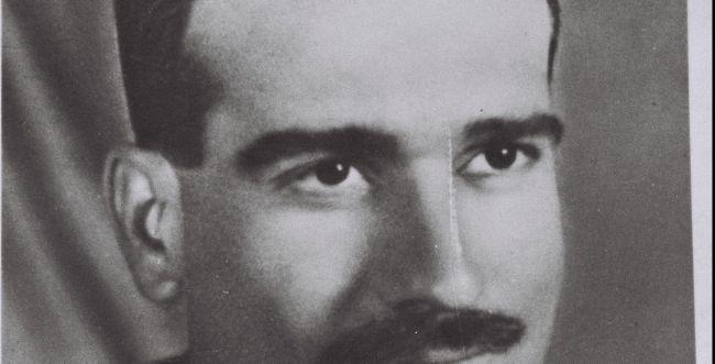 דיווח: הבן של נשיא סוריה סייע לאתר את גופת אלי כהן