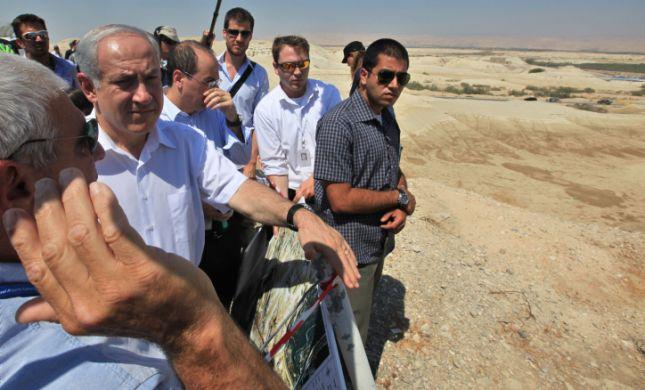 האזרחים העצורים מירדן שוחררו היום למדינתם