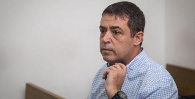 בן כספית: יוסי דגן ויאיר נתניהו מנהלים את המדינה