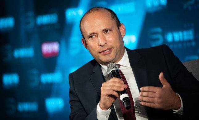 האם שר הביטחון בנט יאשר את השוק היהודי בחברון?