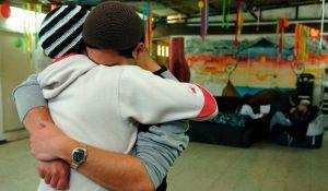 חדשות חינוך, חינוך ובריאות הנוער בהתיישבות צריך לפגוש נוער מערי הדרום