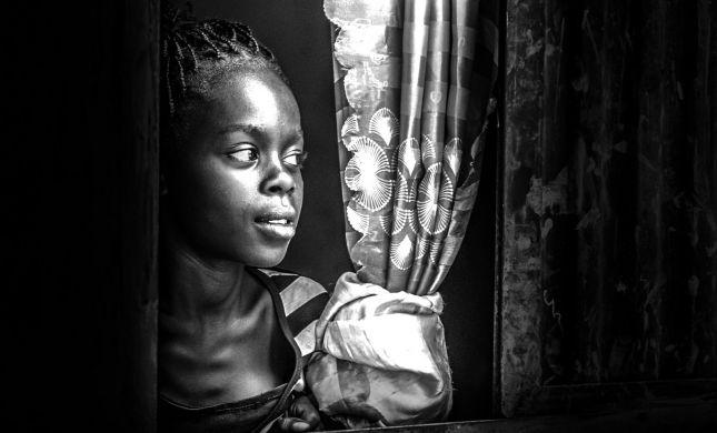 לקראת הסיגד: תערוכת צילומים מאתיופיה