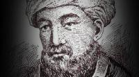 """ויראלי האם הדיוקן של הרמב""""ם הוא בכלל חכם מוסלמי? צפו"""