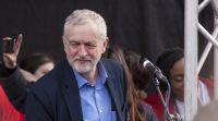 """חדשות בעולם, מבזקים בכירי בריטניה: """"לא נצביע לקורבין בגלל האנטישמיות"""""""