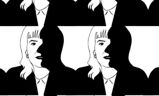 צפו הפארודיה של התאגיד על הסדרה 'ימי בנימין'