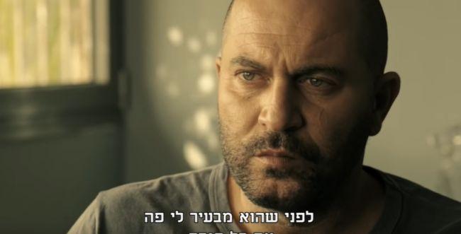 וואחד נוקאאוט: 'פאודה' חוזרת | עונה 3 - פרק 1. צפו