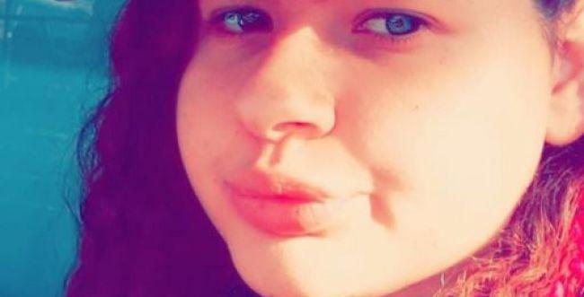 בשורות טובות: הנערה שנעדרה נמצאה ללא פגע