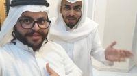 """ויראלי """"הבית שלי פתוח"""": הבלוגר הסעודי מזמין אתכם לביקור"""