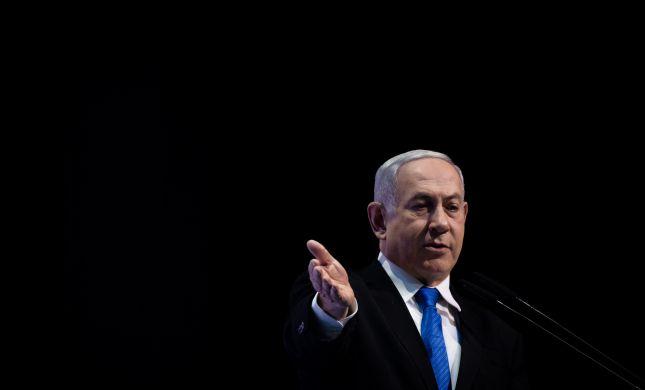 שעות לפני פיזור הכנסת: נתניהו שוקל לוותר על החסינות