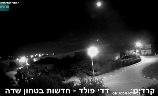 """חמאס: """"ישראל ממשיכה בהסלמה ותישא בתוצאות"""""""