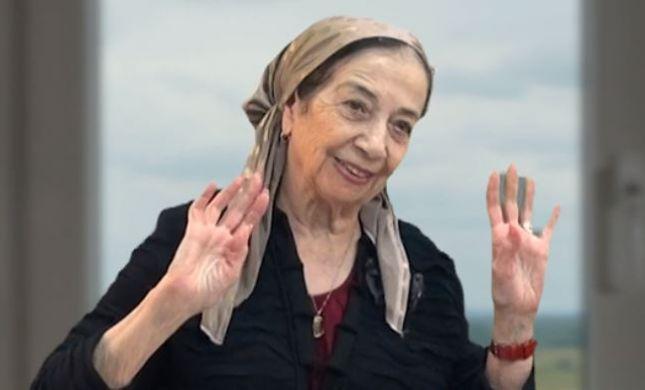 מתי הרבנית שולמית מלמד תהפוך לפמיניסטית?