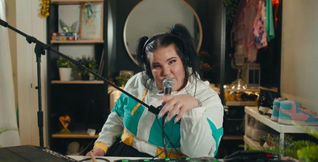 """""""קשה להוציא מוזיקה"""": נטע ברזילי בהחלטה מפתיעה"""