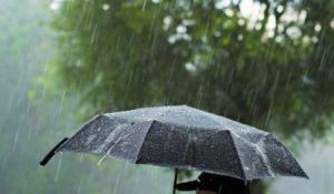 """חדשות, חדשות בארץ, מבזקים לקראת סופ""""ש חורפי; רוחות גשם וקור: תחזית מזג האוויר"""