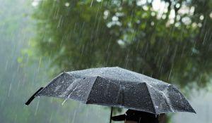 חדשות, חדשות בארץ, מבזקים קר וסגרירי; גשם מהצפון עד הדרום: תחזית מזג האוויר