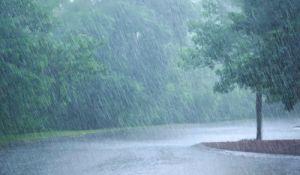 יהדות, על סדר היום למה יום הגשמים גדול כיום תחיית המתים?