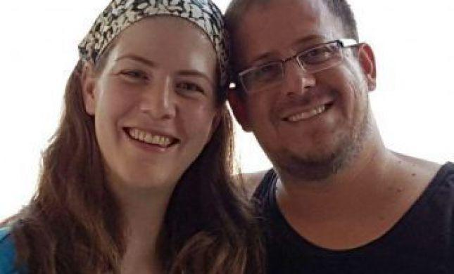 אבל בנווה צוף: הקשר בין משפחות סלומון ורימל
