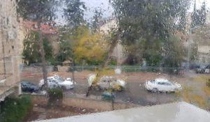 חדשות, חדשות בארץ, מבזקים גשם ללא הפסקה; השלג בדרך: תחזית מזג האוויר