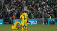 """חדשות ספורט, ספורט מכבי ת""""א הודיעה: אצילי ומיכה לא ימשיכו במועדון"""