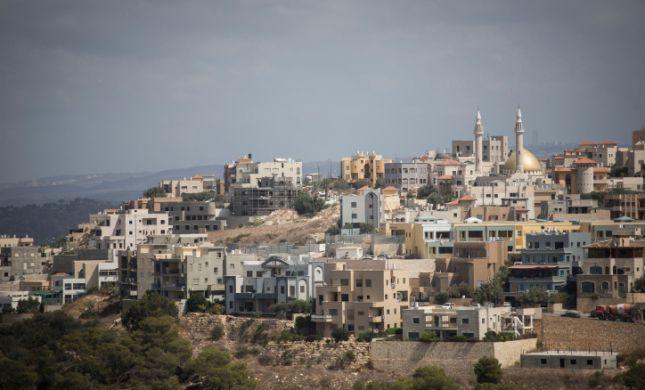 ראש עיר חדש נבחר בישראל