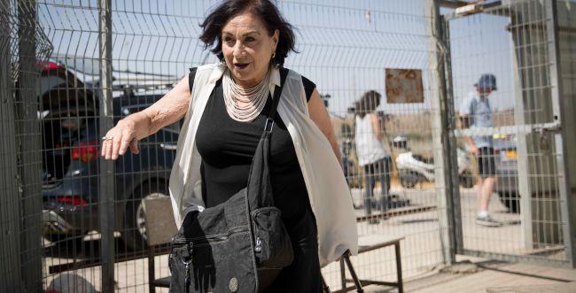 הסרט שעורר סערה בישראל בדרך לאוסקר
